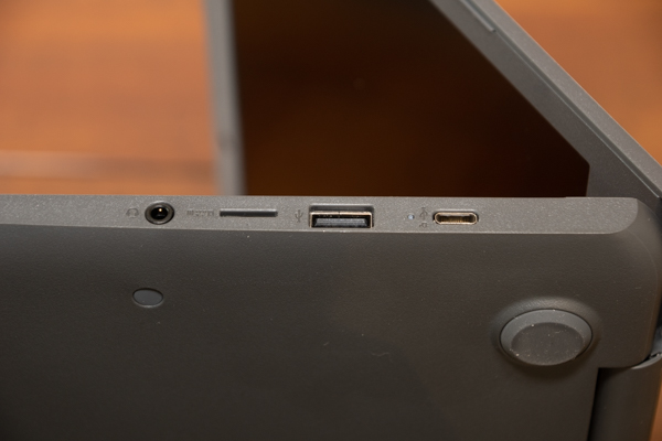 HP Chromebook 14 db0411nd Dutchiee Tech Reviews